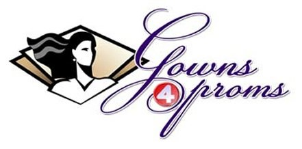 gowns4promlogo