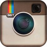 instagram.jpeg.size.xxlarge.letterbox