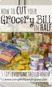 How-to-cut-your-grocery-bill-in-half-5-tips-everyone-should-know--614x1024