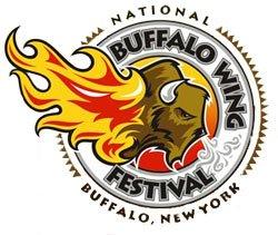 Buffalo_wing_festival