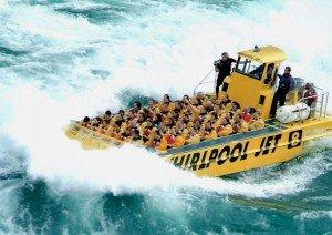 Whirlpool_Jetboat