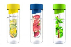 Fruit-Infuser-Water-Bottle.87914ff725a2ced3484dd3ea1323fce174