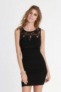 http://tt-newyork.com/cocktail-dresses/