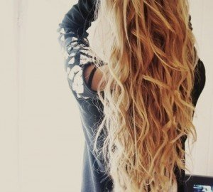 beach-waves-hair-45