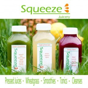 SqueezeJuicery1