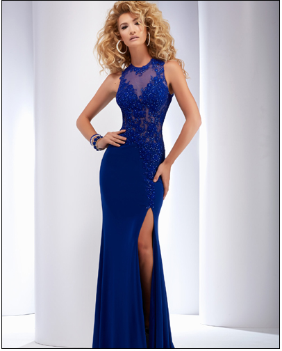 Cocktail Dresses Buffalo Ny - Prom Dresses Vicky