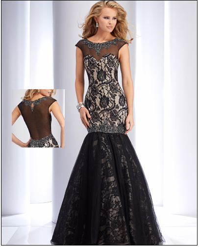 Prom Gowns Buffalo Ny Plus Size Prom Dresses