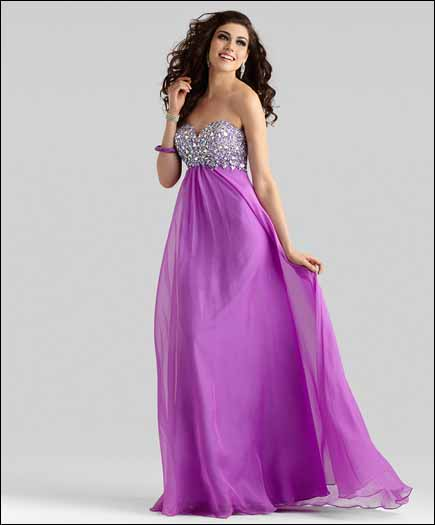 Prom Dresses In Boston Ny - Long Dresses Online