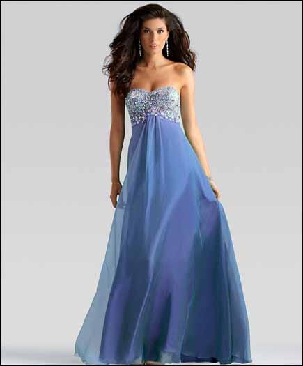 Source url: http://tt-newyork.com/prom-dresses/