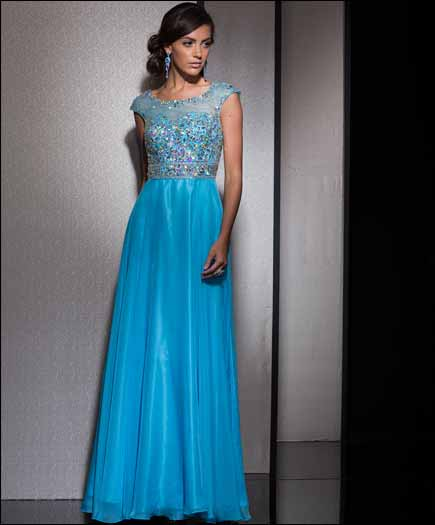 Stores That Sell Prom Dresses In Buffalo Ny - Prom Dresses 2018