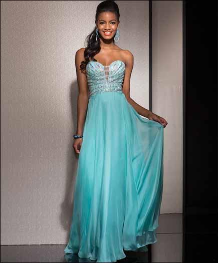 Wedding Gowns In New York: #1 Prom Dress Headquarters Buffalo, NY