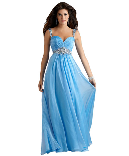 Prom Dresses Buffalo Ny Shopping - Holiday Dresses