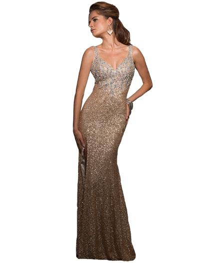 Prom Dresses Buffalo Ny Shopping