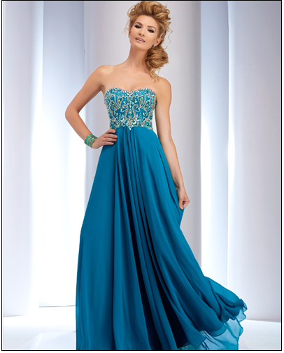 York Prom Dresses 22