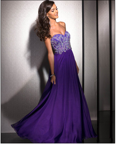 Contemporary Tt New York Prom Dresses Motif - Wedding Plan Ideas ...