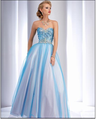 York Prom Dresses 18