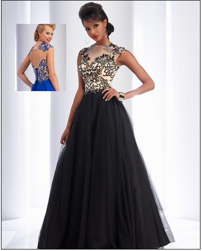 buffalo prom dress shops