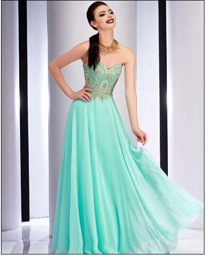 Evening Dresses Buffalo Ny - Homecoming Prom Dresses