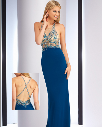 Shop Prom Dresses New York City - Plus Size Dresses