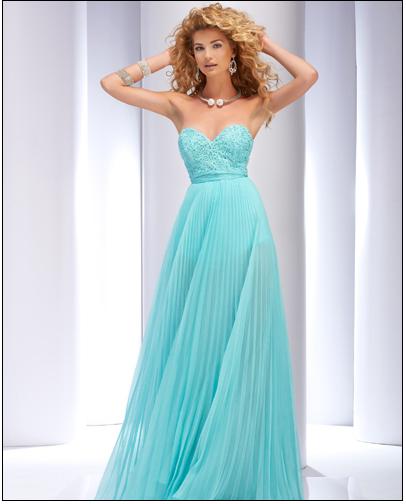 Prom Dresses Buffalo Ny Area 67