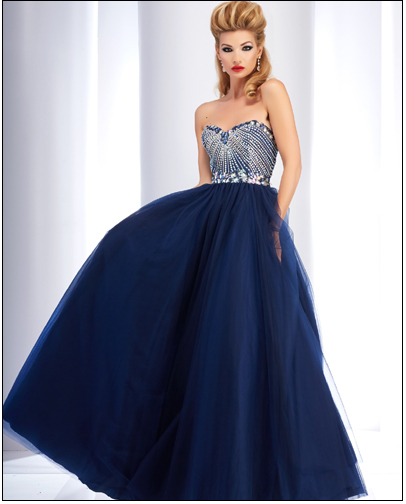 Where To Buy Prom Dresses In Buffalo New York Prom Dresses With