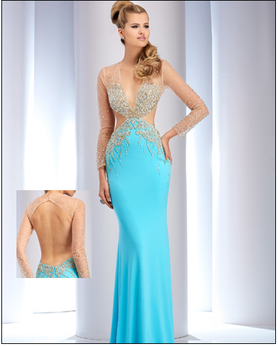 Where To Buy Prom Dresses In Buffalo New York - Prom Dresses With ...