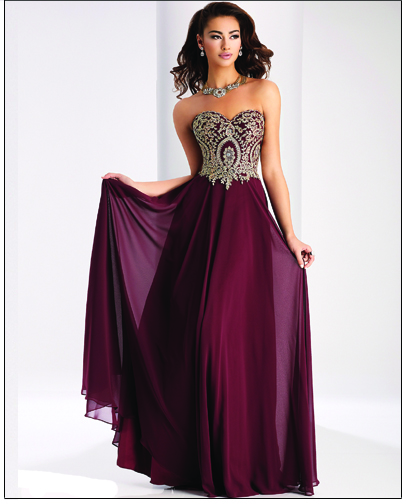 Prom Dress Headquarters Buffalo NY  TT New York