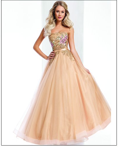 New York Prom Dresses | All Dress