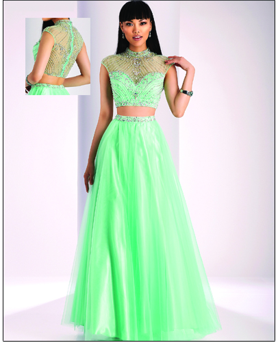 Prom Dresses In New York | All Dress