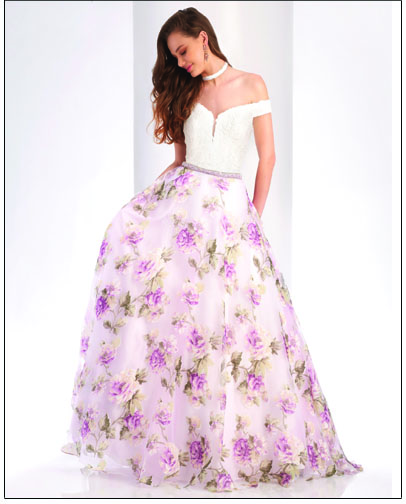 prom new york dresses