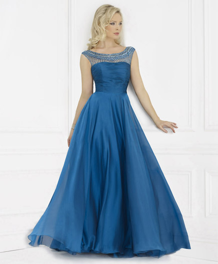 Bridal Gowns Albany Ny : Mother of the bride dresses albany ny style