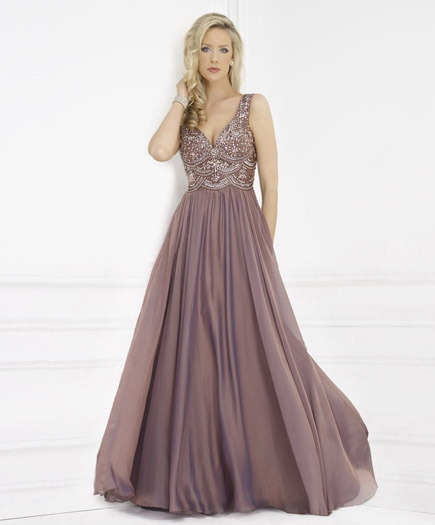 Plus size dresses in buffalo ny eligent prom dresses for Wedding dress shops buffalo ny