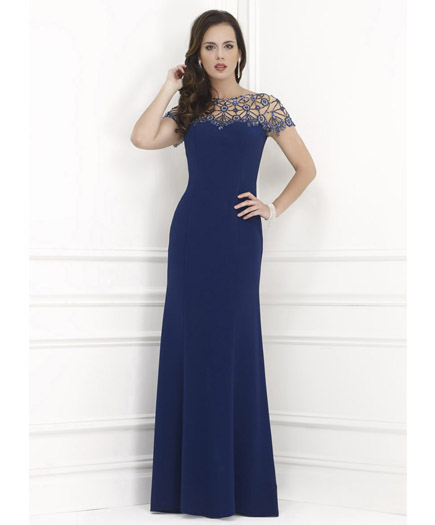 Mother of the bride dresses ny wedding dresses in redlands for Cheap wedding dresses syracuse ny