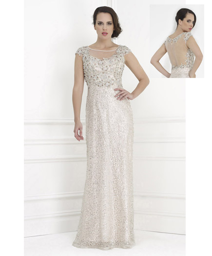 Bridal Gowns Albany Ny : Mother of the bride dresses albany new york wedding