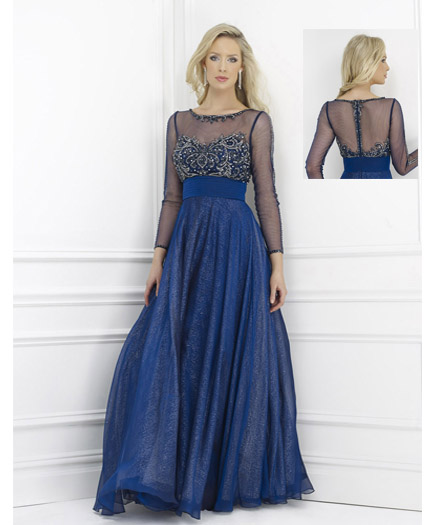 Inexpensive wedding dresses new york city : Dresses on sale buy cheap mother of the bride at