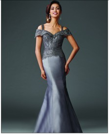 Tt New York Mother Of The Bride Dresses Amherst Ny