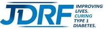 220px-JDRF_logo