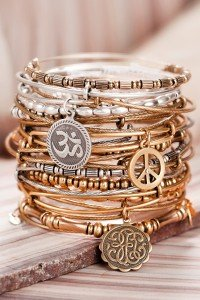 alex-and-ani-stackable-bracelets
