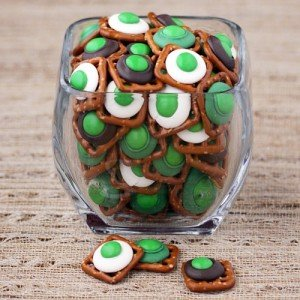 snacks-for-st-patricks-day--500x500