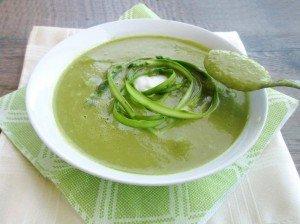 asparagussoup3