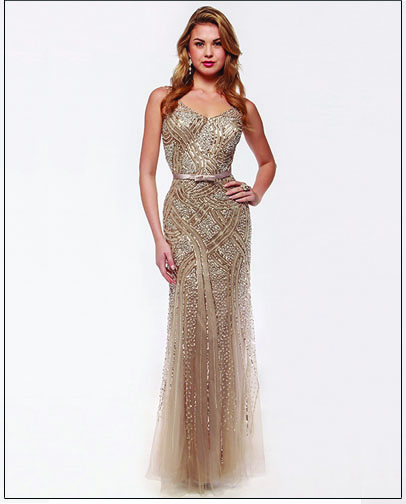 Bridesmaid Dresses Buffalo, NY | TT New York