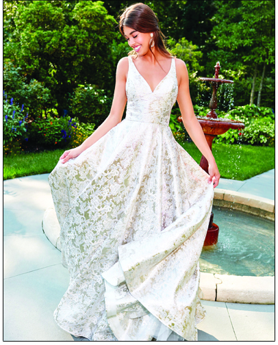 Tt New York Prom Dresses Amherst Ny