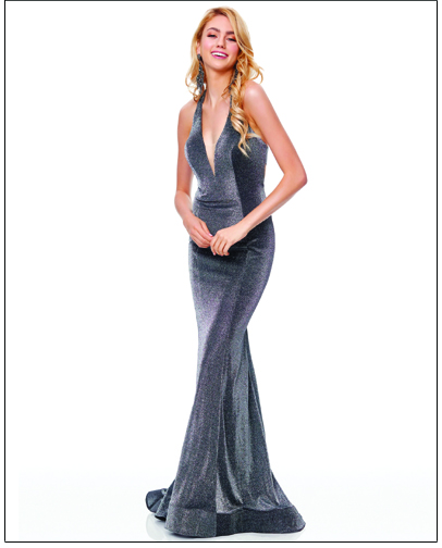 Tt New York Evening Gowns Amherst Ny