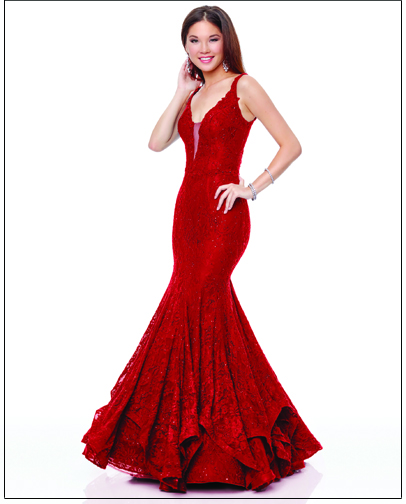 Wedding Gowns Buffalo Ny: Evening Gowns