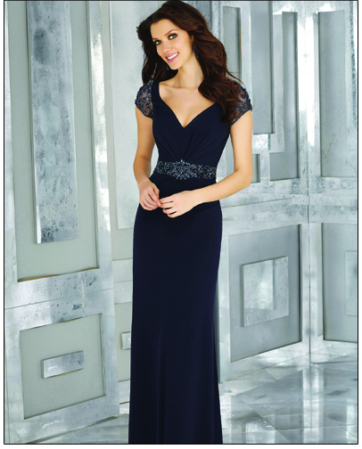 Mother Of The Bride Dresses