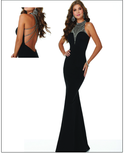 Dorable Prom Dresses In Rochester Ny Ideas - Dress Ideas For Prom ...
