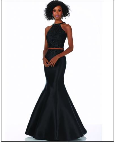 Prom Dress Headquarters Buffalo, NY | TT New York