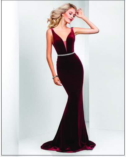 Outstanding Prom Dresses Ny Gallery - Dress Ideas For Prom ...