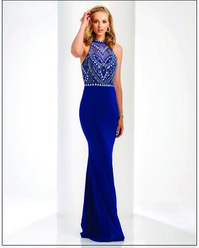 Prom Dress Headquarters Buffalo, NY   TT New York