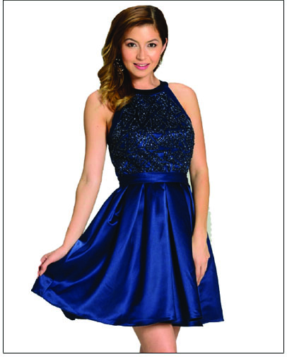 Tt New York Holiday Dresses Amherst Ny